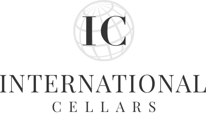 International Cellars